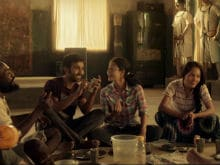 <i>Qaidi Band</i> Trailer: Newbies Aadar Jain And Anya Singh's Jailhouse Rock