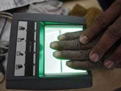 UIDAI Dismisses Reports Of Aadhaar Data Leak