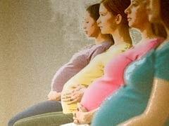 Delhi Court Says Sex Determination Of Foetus Is Discriminatory To Women