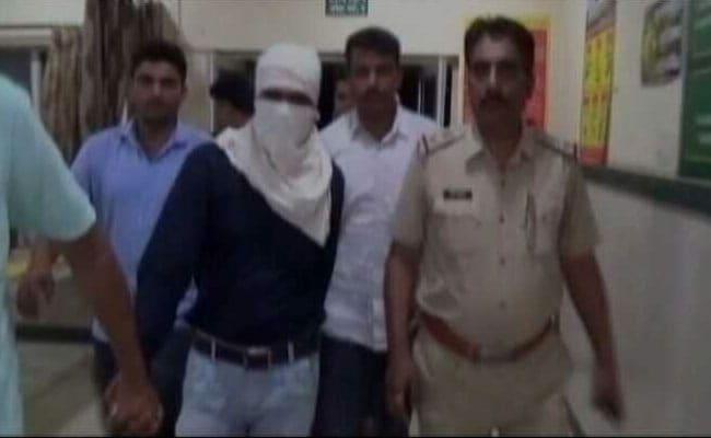 जुनैद हत्याकांड : 15 दिन की कड़ी मेहनत और एक सुराग के सहारे पुलिस ने दबोचा मुख्य आरोपी को