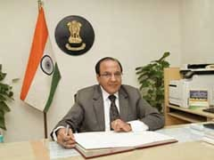 Achal Kumar Joti Appointed As The Next Chief Election Commissioner