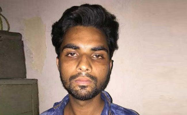 दिल्ली में लड़की की चाकू गोदकर हत्या करने वाला आदिल मुंबई से गिरफ्तार