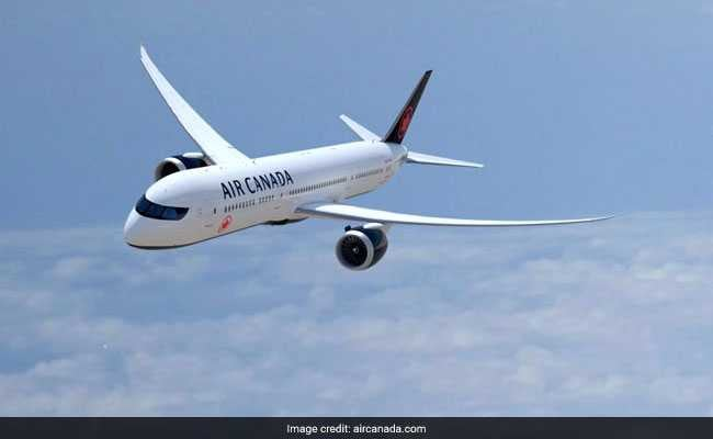 Airlines Asked To Pay Rs 35 Lakh As Compensation For Deboarding A Family