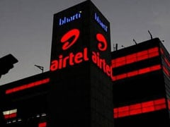 Airtel's Rs 448 Prepaid Plan: 250 Minutes Talk Time, 1GB Data Daily For 70 Days