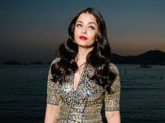 Aishwarya Rai Bachchan All Set To Face The Camera Again In...