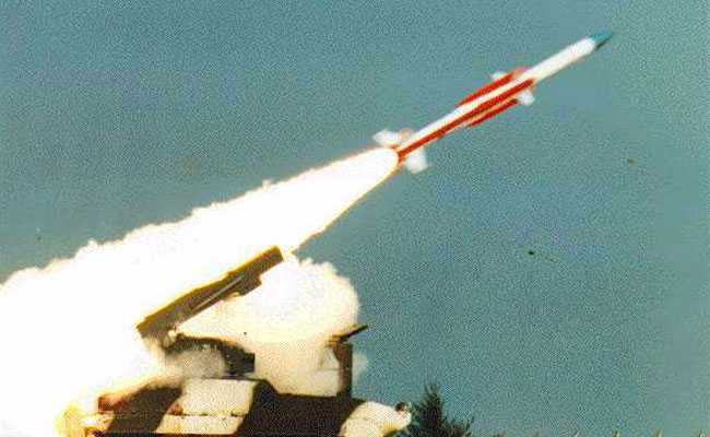 3,600 Crores Later, Made-In-India Akash Missile Fails Tests, Says Auditor