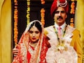 Akshay Kumar On Toilet: Ek Prem Katha's Biggest Highlight