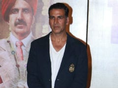 Akshay Kumar Reveals He Was 'Touched Inappropriately' As A Boy