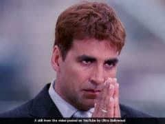 Bye England, Namastey Canada: Akshay Kumar's Alleged Refusal Changes Film Title