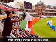 अक्षय कुमार ने मानी गलती, बवाल होने के बाद हटाई PHOTO