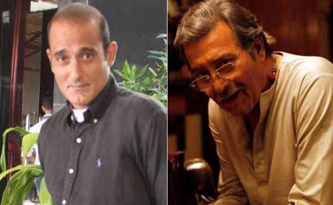 विनोद खन्ना के बारे में बेटे अक्षय खन्ना बोले- अपने पिता को कभी स्टार नहीं माना...