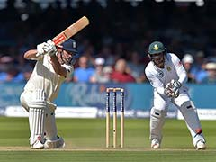 England vs South Africa 1st Test, Day 4: Live Streaming Online, When And Where To Watch Live Coverage On TV