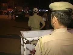 अमरनाथ हमला: लश्कर के आतंकियों को मदद पहुंचाने वाले तीन आरोपी गिरफ्तार