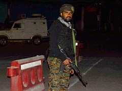 Day After Attack Kills 7, More Pilgrims Head To Amarnath Shrine: 10 Facts