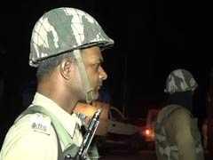 अमरनाथ आतंकी हमला : सीआरपीएफ की दो बटालियन मौके पर भेजी गईं, 10 खास बातें