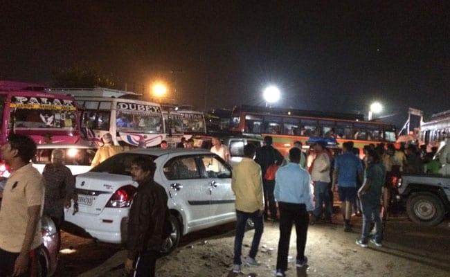 अमरनाथ यात्रा : पिछले साल के मुकाबले यात्रियों की संख्या करीब 28 हजार अधिक रही