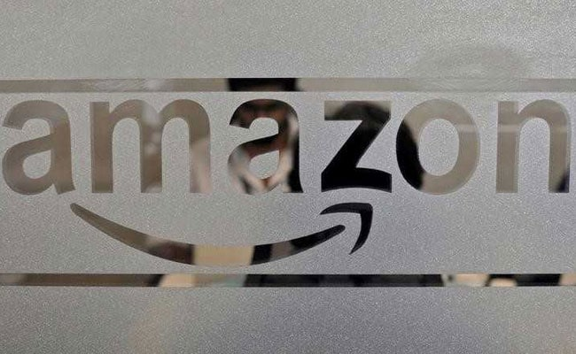 Shoppers Stop Gives Rs 179 Crore Shares To Amazon