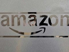 Amazon To Invest Rs 179 Crore In Shoppers Stop