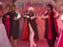 <i>Mubarakan</i> #Trailer2: Anil Kapoor And Arjun Kapoor's Film Promises To Be A Laugh Riot
