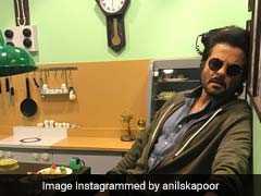 अमिताभ बच्चन ने दी थी अनिल कपूर को कभी ब्रेक न लेने की सलाह