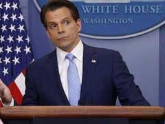 Read Anthony Scaramucci's Old Tweets. You'll Understand Why He Deleted Them
