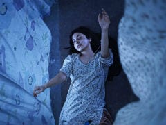 Anushka Sharma's New <i>Pari</i> Still Is Not For The Faint-Hearted
