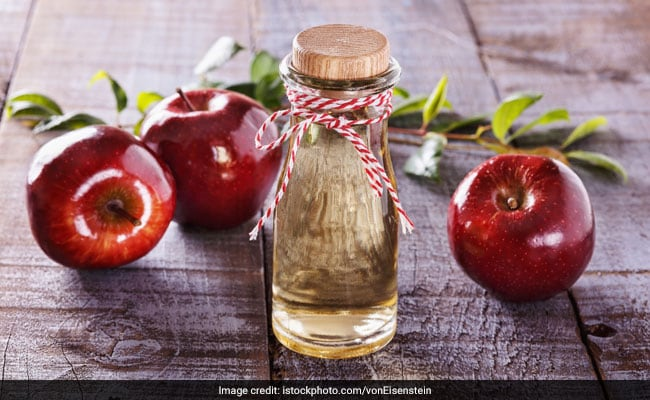 apple cider vinegar 650x400