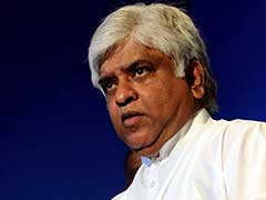 Arjuna Ranatunga Seeks Probe Into 2011 World Cup Defeat