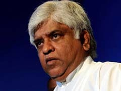 India vs Sri Lanka: Arjuna Ranatunga Slams Cricket Board Over Whitewash