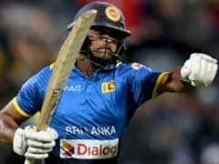 INDvsSL: श्रीलंका के असेला गुणरत्ने के अंगूठे में लगी चोट, टेस्ट सीरीज से हुए बाहर