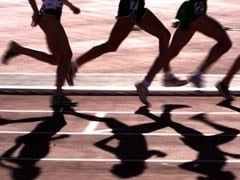 Asian Athletics Championships: Indian Decathlete Fails Dope Test
