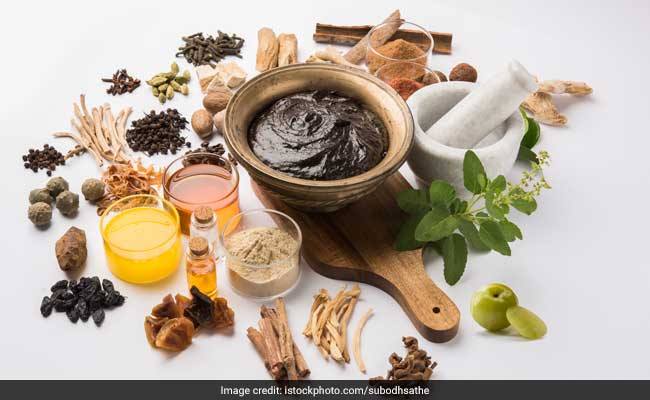 Ayurvedic Wisdom: Eating These 8 Foods Everyday May Make You Live Longer