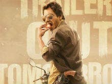 <I>Babumoshai Bandookbaaz</i>: Nawazuddin Siddiqui Is 'Bae' But It's Not What You Think