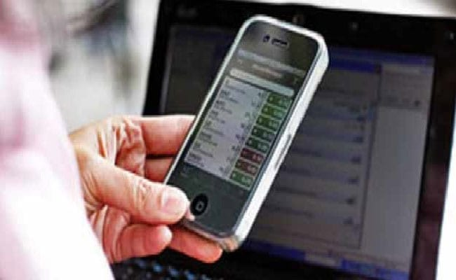 100 Million Indians Now In Digital Payments Ecosystem, Says Government