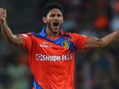 भारत के इस युवा तेज गेंदबाज की यॉर्कर फेंकने की क्षमता के कायल हुए ग्लेन मैक्ग्राथ