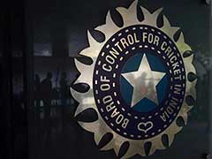 BCCI To Award Rs 15 Lakh Each To Selectors