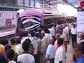 Experts Brainstorm To Improve Last-Mile Connectivity Of Bengaluru Metro
