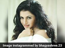 Bhagyashree On Why She Said 'No To Every Offer' After <I>Maine Pyar Kiya</i> Became A Hit