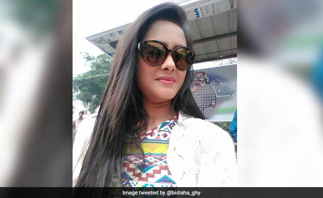 'Jagga Jasoos' Actress Bidisha Bezbaruah Found Dead At Gurgaon Home, Husband Arrested