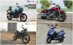 GST Prices: Two-Wheeler Industry Welcomes New Taxation System