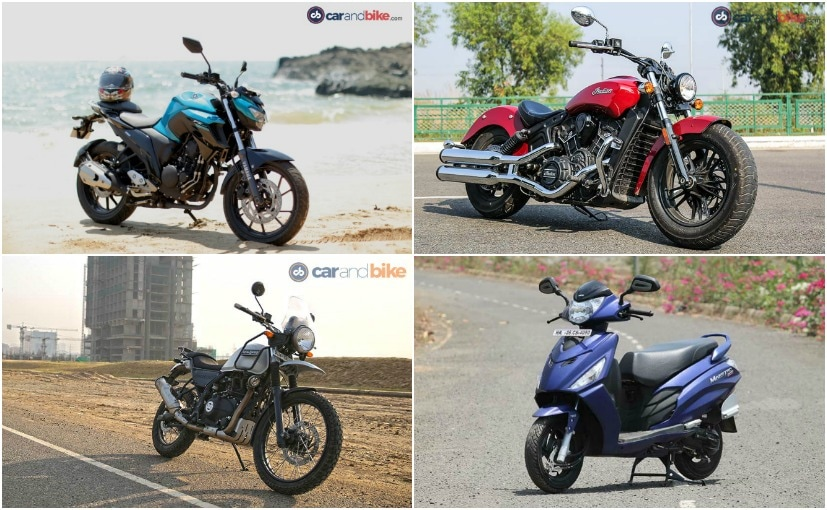 Bombay High Court Sends Notice To State Government, Bajaj Auto For Pillion Safety Features On Two-Wheelers