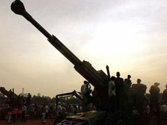 CBI Wants To Reopen Bofors Case, Government To Decide