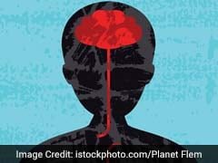 सावधान! तनाव से दिमाग की संरचना में हो सकता है बदलाव...