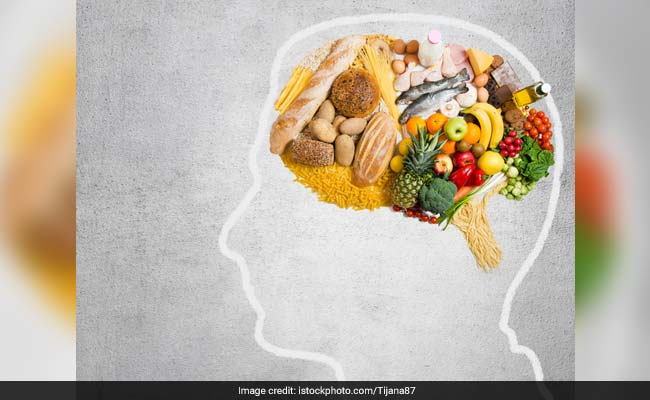 Scientists Discover Brain Mechanism Behind Depression: 4 Ayurvedic Herbs That Could Help