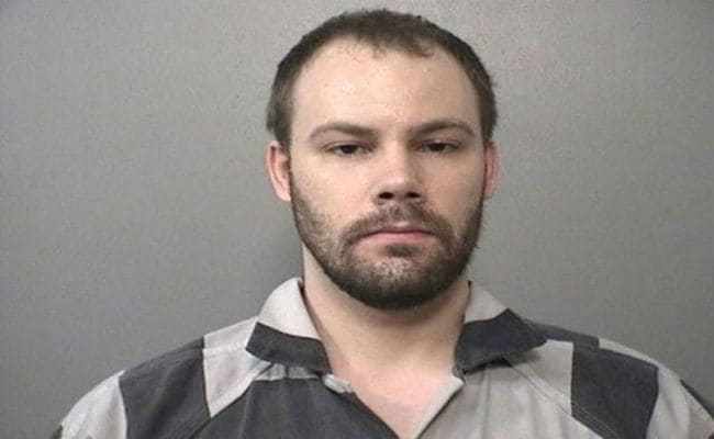 Illinois Man Charged With Chinese Scholar Kidnapping To Plead Not Guilty