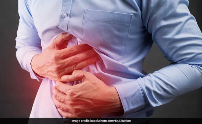 Gastroenteritis: Food and Hygiene Tips to Keep in Mind in the Season of Stomach Flu