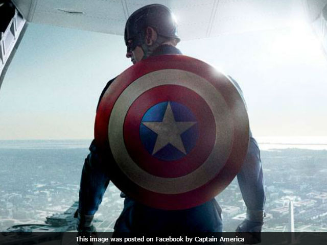 Born On The Fourth Of July: 5 Things Only A True Captain America Fan Would Know