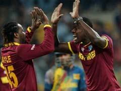 INDvsWI : विराट कोहली एंड टीम से टी-20 में जीतकर भी कुछ ऐसे 'हार' गए विंडीज कप्तान ब्रेथवेट!