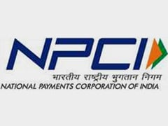 Nepal And Bhutan Reach Out To NPCI For Collaboration