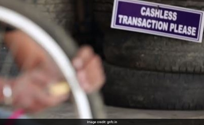 Cashless Townships, Rural Digitisation; This Company Is Playing An Important Part In The Transition Towards Digital India